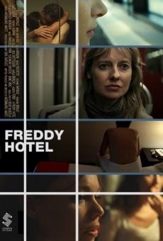 Freddy Hotel online