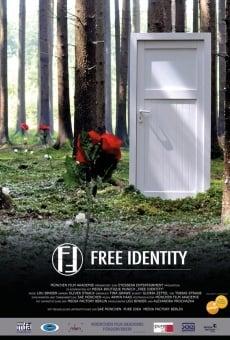 Ver película Free Identity