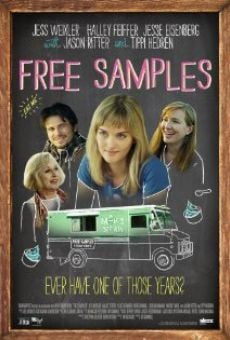 Free Samples online streaming