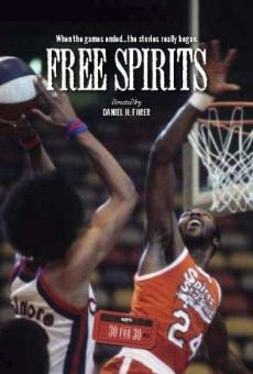 30 for 30: Free Spirits on-line gratuito