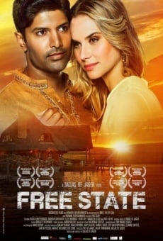 Free State online streaming