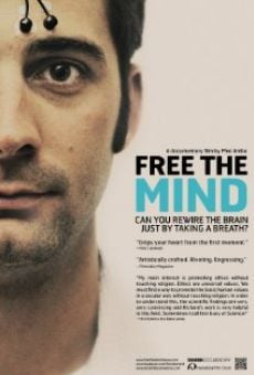 Ver película Free the Mind
