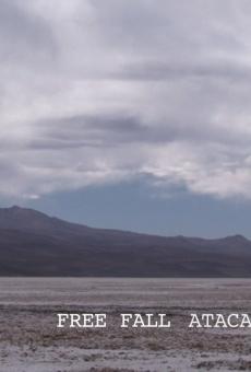 Freefall Atacama online