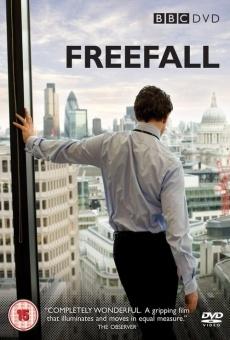 Ver película Freefall
