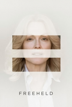 Freeheld on-line gratuito