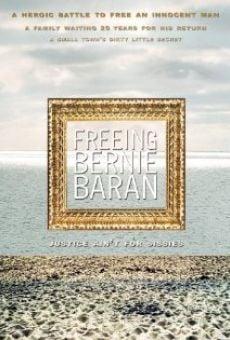 Ver película Freeing Bernie Baran