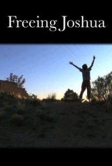 Ver película Freeing Joshua