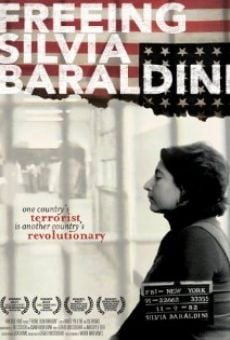 Freeing Silvia Baraldini en ligne gratuit