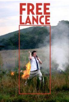 Ver película FreeLance