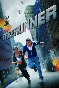 Watch Freerunner online stream