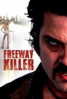 Película: Freeway Killer