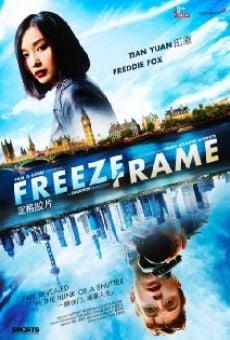 Ver película Freeze-Frame