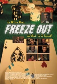 Freeze Out online free
