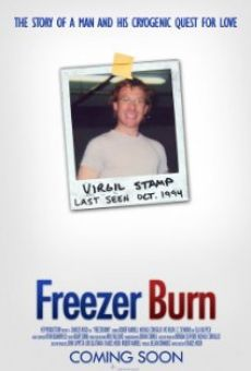 Freezer Burn gratis