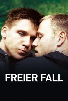 Freier Fall online free