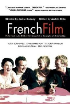 French Film on-line gratuito
