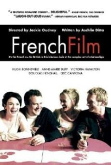 French Film online free
