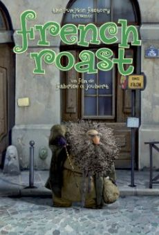 French Roast Online Free