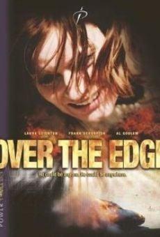 Ver película Frente al abismo