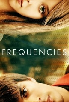 Ver película Frequencies