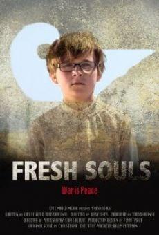 Ver película Fresh Souls