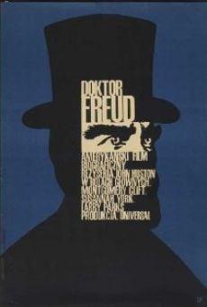 Freud: pasiones secretas online