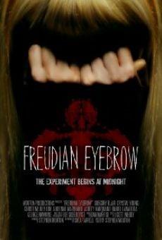 Watch Freudian Eyebrow online stream