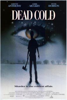 Ver película Fría traición de amor