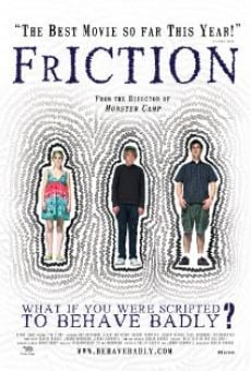 Friction online