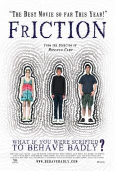 FrICTION Online Free
