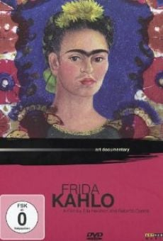 Frida Kahlo on-line gratuito