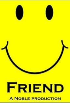 Friend on-line gratuito