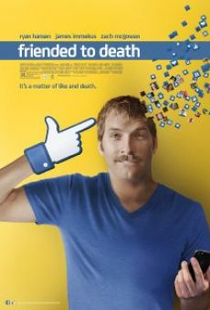 Friended to Death on-line gratuito