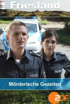 Ver película Friesland - Mörderische Gezeiten