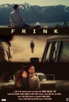 Watch Frink online stream