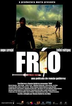 Ver película Frío
