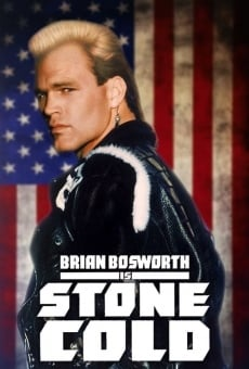 Dur comme stone