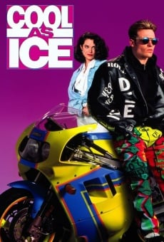 Cool as Ice on-line gratuito