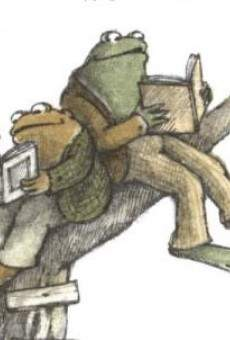 Frog and Toad Online Free
