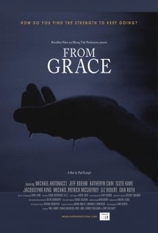 From Grace on-line gratuito