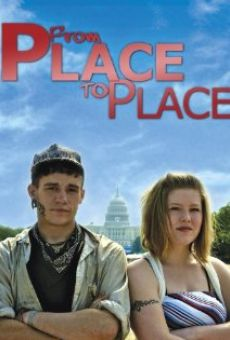 Ver película From Place to Place