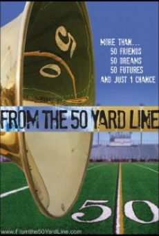 From the 50 Yard Line online kostenlos