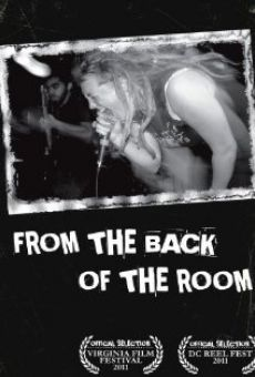 From the Back of the Room en ligne gratuit