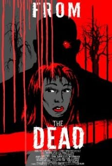 From the Dead on-line gratuito