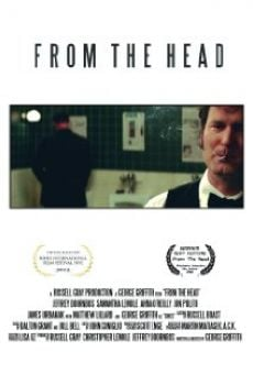From The Head en ligne gratuit