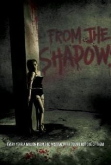Ver película From the Shadows