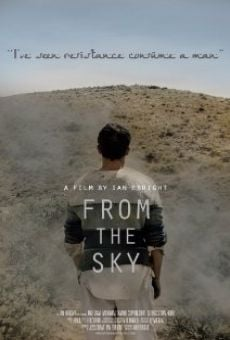 From the Sky online kostenlos