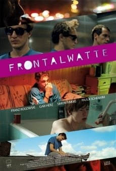 Frontalwatte on-line gratuito