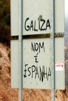 Fronteiras. Un percorrido polos límites xeográficos e culturais de Galicia on-line gratuito