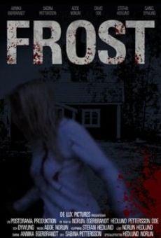 Ver película Frost